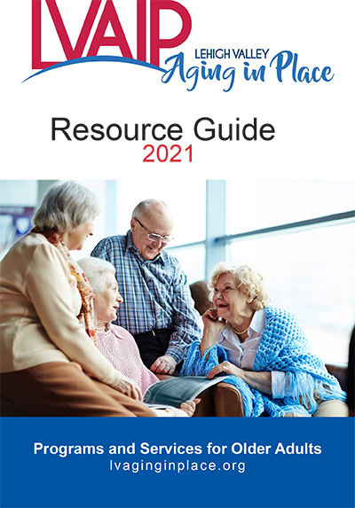 Member Guide 2020 2021 Front Page 400