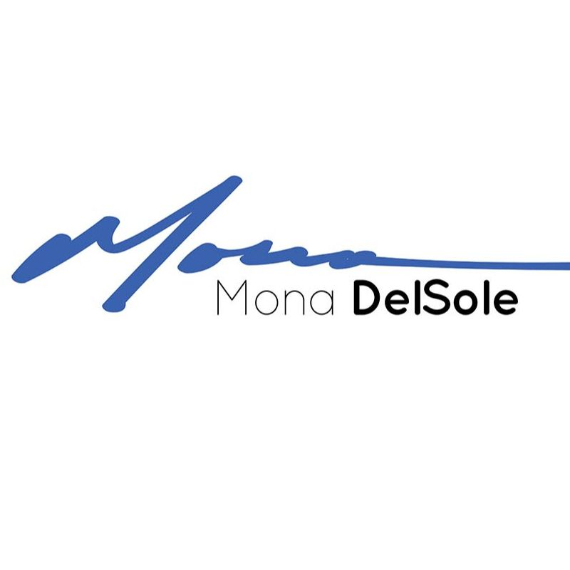 Mona DelSole Consulting, LLC