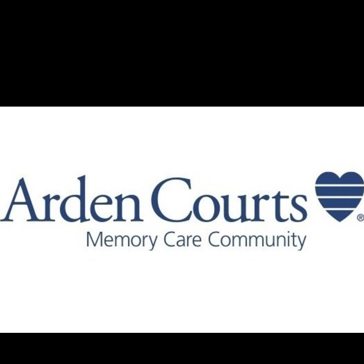Arden Courts of Old Orchard