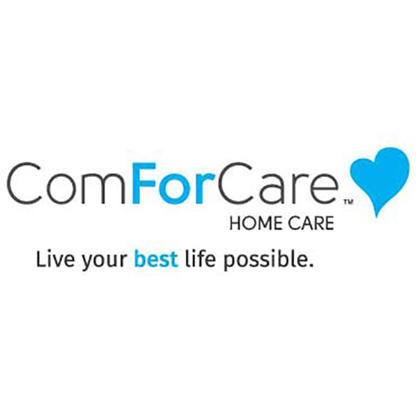 ComForCare Home Care-Lehigh Valley